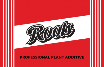 roots_web_banner_DDpng